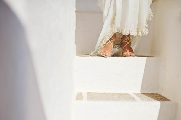 Romantic-Island-Wedding-in-Folegandros-Greece-Thanasis-Kaiafas-29-600x399
